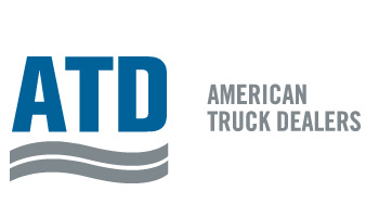 2018 NADA / ATD Convention & Expo - National Automobile Dealers Association / American Truck Dealers