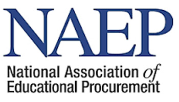 NAEP Annual Meeting 2017 - National Association of Educational Procurement