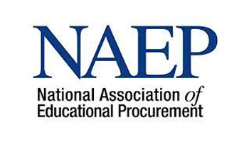 NAEP Annual Meeting 2018 - National Association of Educational Procurement