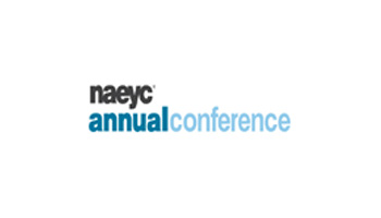 NAEYC 2018 Annual Conference & Expo - National Association For The Education Of Young Children