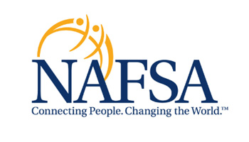 NAFSA 2018 Annual Conference & Expo - NAFSA: Association of International Educators
