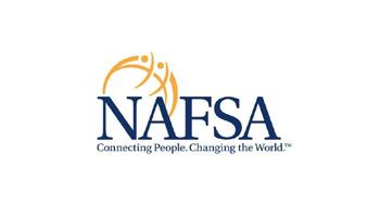 NAFSA 2017 Annual Conference & Expo - NAFSA: Association of International Educators