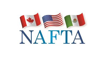 NAFTA for the Automotive Industry Webinar- October 2017