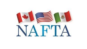 NAFTA Rules of Origin Seminar in Philadelphia - May 2017