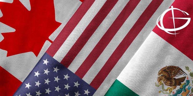 NAFTA Rules of Origin Seminar in Anaheim-March 2018