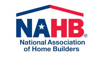 NAHB 2018 International Builders' Show (IBS) - National Association of Home Builders