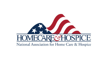 2018 NAHC Home Care and Hospice Conference and Expo - National Association for Home Care & Hospice
