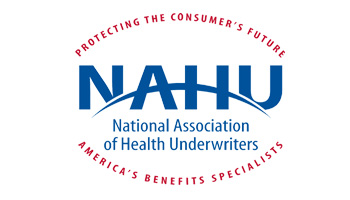 NAHU 2018 Annual Convention & Exhibition - National Association of Health Underwriters