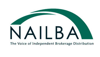 NAILBA 36 Annual Meeting - National Association of Independent Life Brokerage Agencies