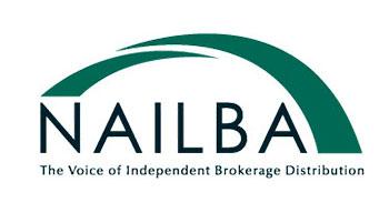 NAILBA 36 Annual Meeting - National Association of Independent Life Brokerage Agencies