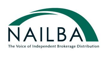 NAILBA 37 Annual Meeting - National Association of Independent Life Brokerage Agencies