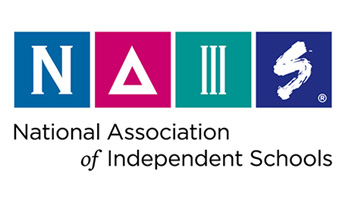 2018 NAIS Annual Conference - National Association Of Independent Schools