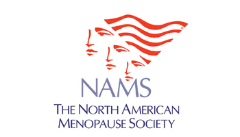 2018 NAMS Annual Meeting - The North American Menopause Society