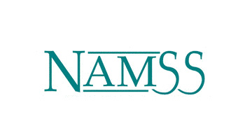 NAMSS 42nd Annual Conference & Exhibition - National Association Medical Staff Services