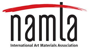 NAMTA's Art Materials World 2017 - International Art Materials Trade Association