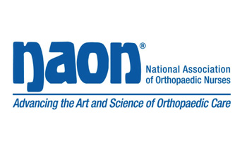 NAON 38th Annual Congress - National Association of Orthopaedic Nurses