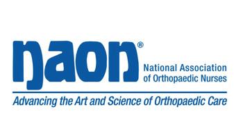 NAON 38th Annual Congress - National Association of Orthopaedic Nurses
