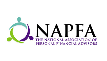 2019 NAPFA Spring National Conference - National Association Of Personal Financial Advisors