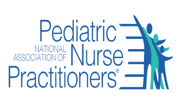 NAPNAP 39th National Conference on Pediatric Health Care - National Association of Pediatric Nurse Practitioners