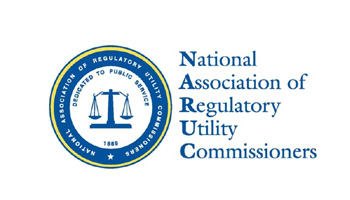 NARUC 130th Annual Meeting - National Association of Regulatory Utility Commissioners