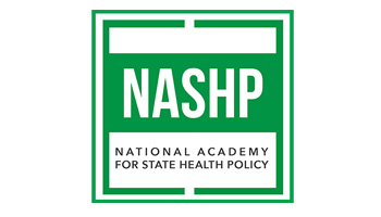 NASHP Annual State Health Policy Conference 2018 - National Academy for State Health Policy