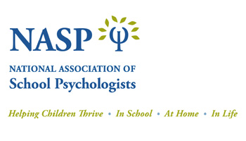 NASP 2017 Annual Convention - National Association of School Psychologists