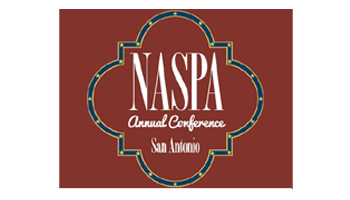 2017 NASPA Annual Conference - Student Affairs Administrators In Higher Education