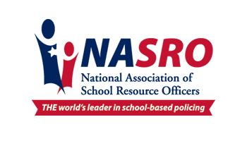 NASRO Safe School Conference 2018 - National Association of School Resource Officers