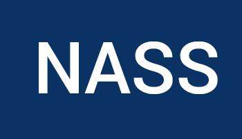 NASS Annual Meeting 2017 - North American Spine Society