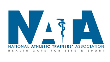 NATA 69th Clinical Symposia & AT Expo - National Athletic Trainers Association