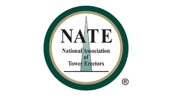 NATE UNITE 2018 - National Association of Tower Erectors