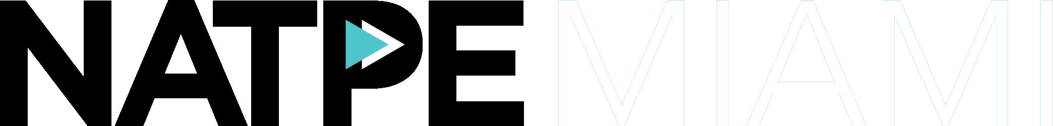 NATPE Miami 2018