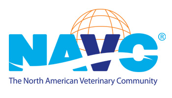 NAVC VMX (Formerly the NAVC Conference) - North American Veterinary Community