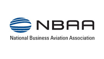 NBAA's Schedulers & Dispatchers Conference (SDC2017) - National Business Aviation Association