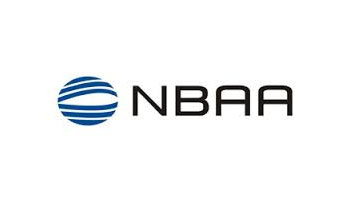 NBAA-BACE 2017 Business Aviation Convention & Exhibition - National Business Aviation Association