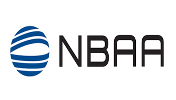 NBAA-BACE 2018 Business Aviation Convention & Exhibition - National Business Aviation Association