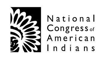 NCAI 2018 Mid Year Conference & Marketplace - National Congress of American Indians