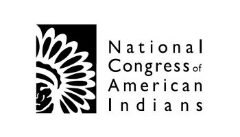 NCAI 75th Annual Convention & Marketplace - National Congress of American Indians