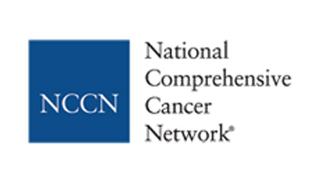 NCCN 23rd Annual Conference: Advancing the Standard of Cancer Care - National Comprehensive Cancer Network