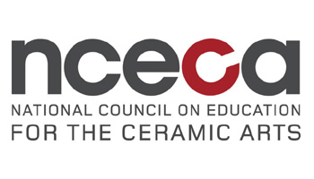 NCECA 51st Annual Conference - National Council on Education for the Ceramic Arts