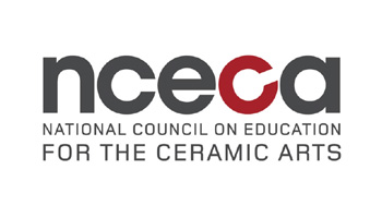 NCECA Annual Conference - National Council on Education for the Ceramic Arts