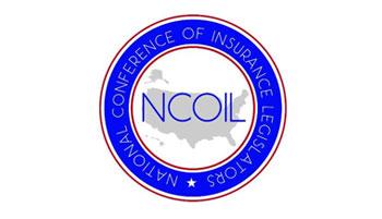 NCOIL Annual Meeting 2017 - National Conference Of Insurance Legislators