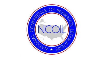 NCOIL Summer Meeting 2018 - National Conference Of Insurance Legislators