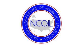 NCOIL Summer Meeting 2018 - National Conference Of Insurance Legislators
