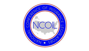 NCOIL Spring Meeting 2018 - National Conference Of Insurance Legislators