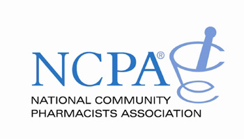NCPA 120th Annual Convention and Trade Exposition - National Community Pharmacists Association