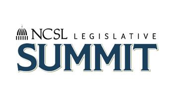 NCSL Legislative Summit 2018 - National Conference of State Legislatures