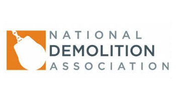 NDA Annual Convention & Expo (Demolition 2017) - National Demolition Association