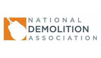 NDA Annual Convention & Expo (Demolition 2017) - National Demolition Association
