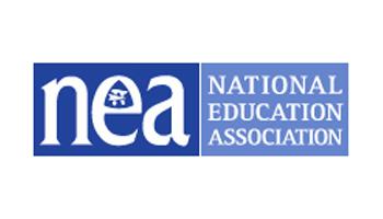 NEA Annual Meeting and Representative Assembly (RA) / NEA Expo 2018 - National Education Association